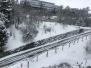 Amaya nevada 28 feb 18