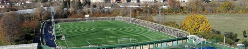 Campo fútbol (2)