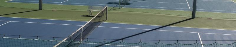 Pistas tenis (1)