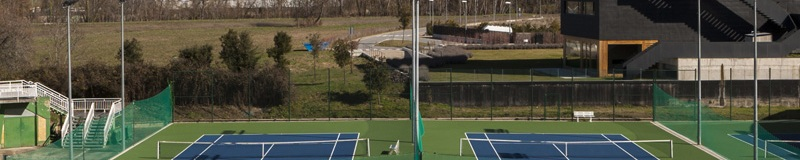 Pistas tenis (2)