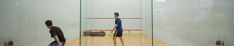 Squash (1)