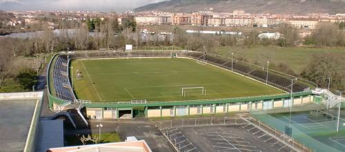 Fútbol hierba