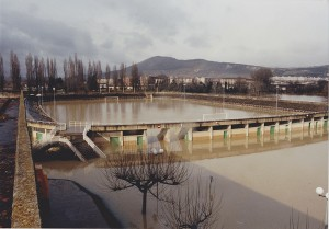 1980-inundaciones
