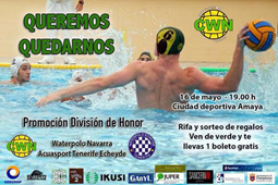 waterpolo-cartel (1)
