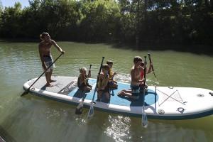 paddle4