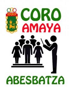 logo-coro-amaya