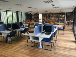 nueva-sala-biblioteca