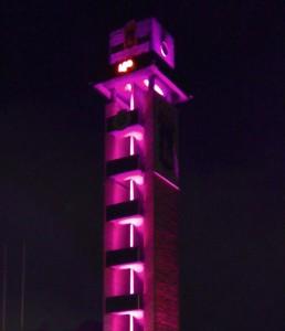 torre-rosa-16