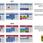 CALENDARIO PADEL 17-18.xlsx