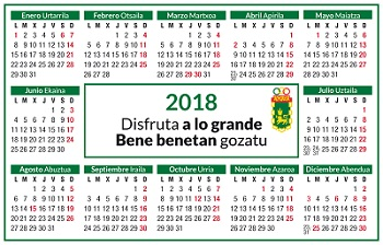Calendario 2018-2WEB