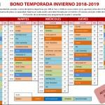 BONO inv 18-19
