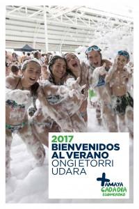 folleto verano2017 definitivo-1