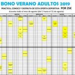 bonoverano2019